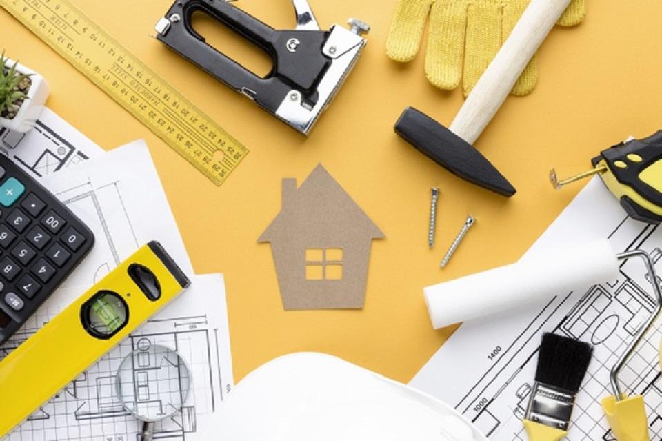 Perché è importante verificare la conformità urbanistica prima di vendere un immobile?