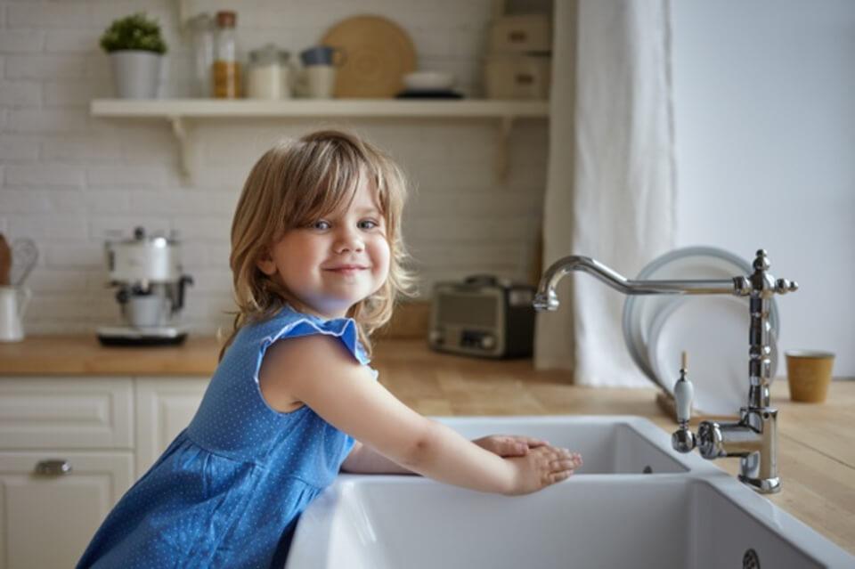 Bonus idrico 2021, come funziona la detrazione per rubinetti e sanitari?