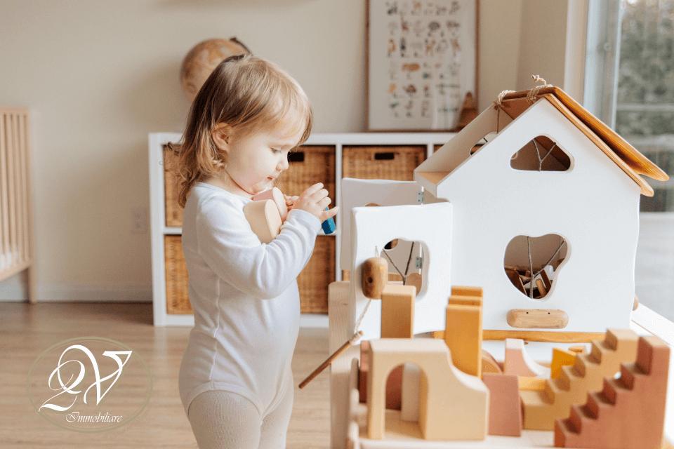 Comprare casa senza anticipo: le novità in arrivo per gli under 35