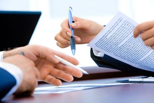 Contratto preliminare di compravendita: perché trascriverlo?