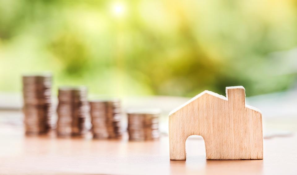La guida all'investimento immobiliare di Ceccarelli.