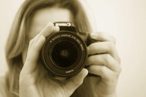Il servizio fotografico: la chiave per un buon annuncio immobiliare.