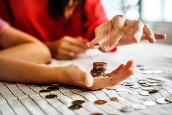 Cos'è la proposta d'acquisto immobiliare condizionata al mutuo?