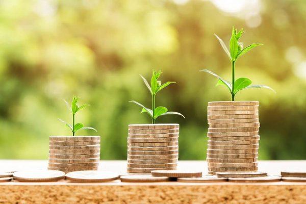 Anche 9 banche italiane lanceranno sul mercato i mutui verdi nel 2019.