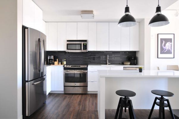 Vendere casa: meglio vuota o arredata? Ecco cosa conviene.