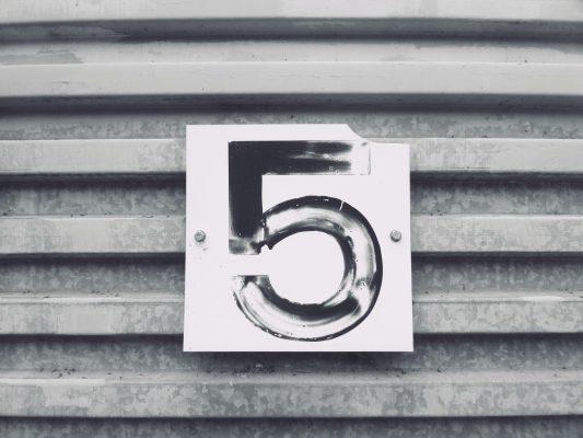 Affittare casa in modo sicuro: 5 consigli per il proprietario.