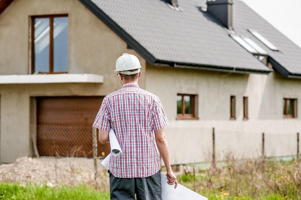 Quanto puoi risparmiare acquistando una casa da ristrutturare?
