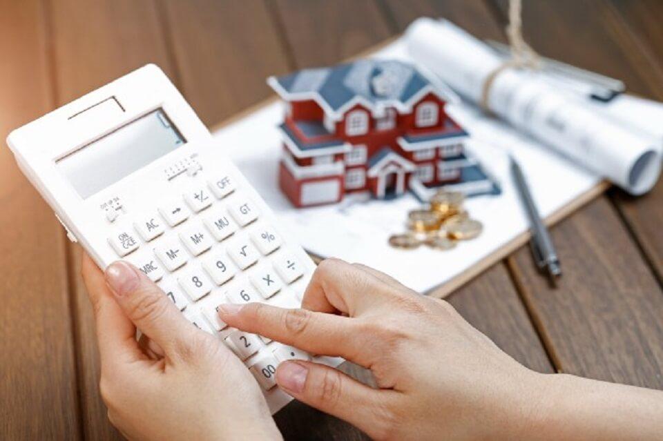 Tassazione dei redditi da locazione: novità in arrivo!