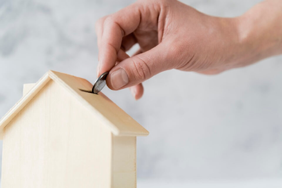 In quali casi si perde il Bonus prima casa?