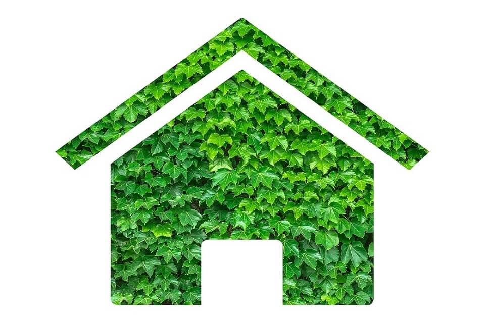 Gli italiani puntano alla casa efficiente, sia proprietari che acquirenti.