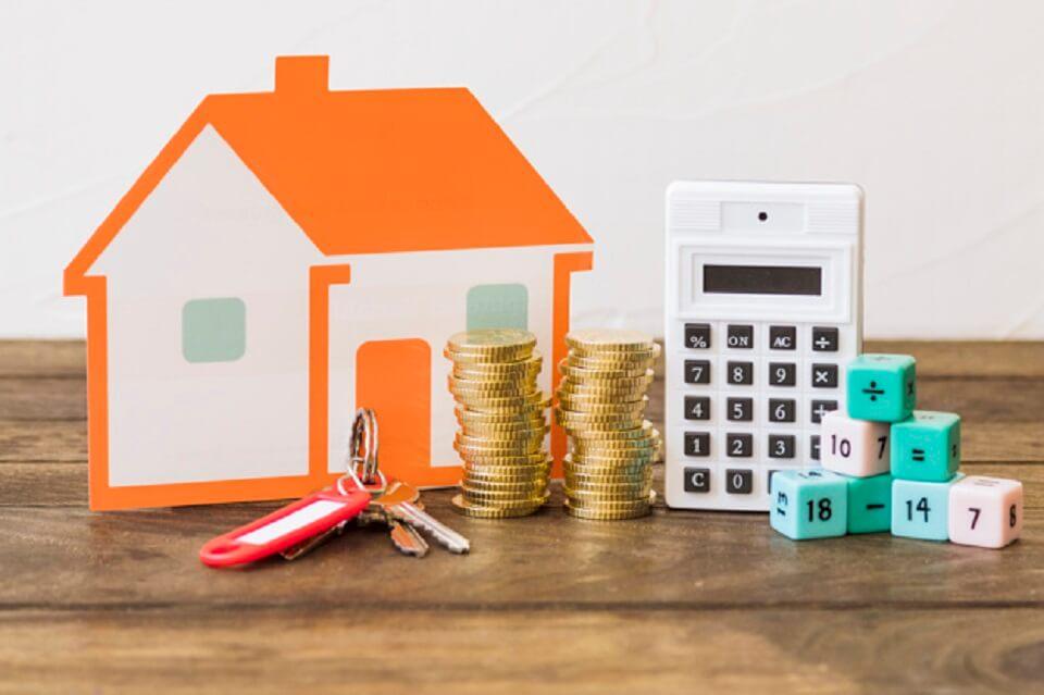 Acquisto casa: occhio alle difformità tra valore dell'immobile e valore del mutuo.