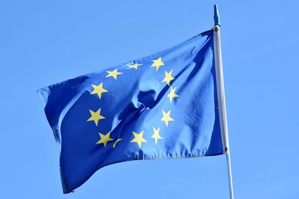 BCE e taglio dei tassi: quali saranno le conseguenze per i mutui?