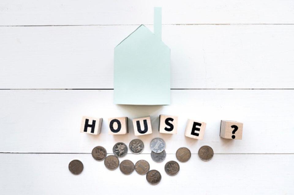 Devi vendere casa ma non hai finito di pagare il mutuo? Ecco 3 soluzioni.