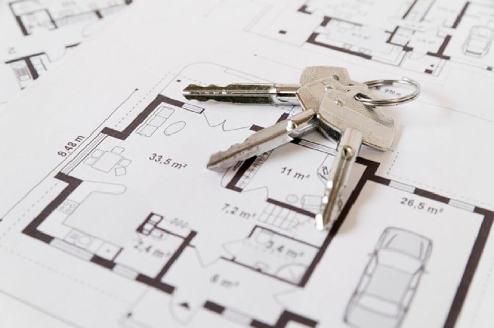 Quali sono i documenti indispensabili per vendere casa?
