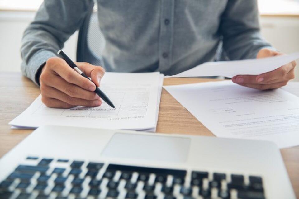 Documenti per vendere casa: perché procurarseli in anticipo?