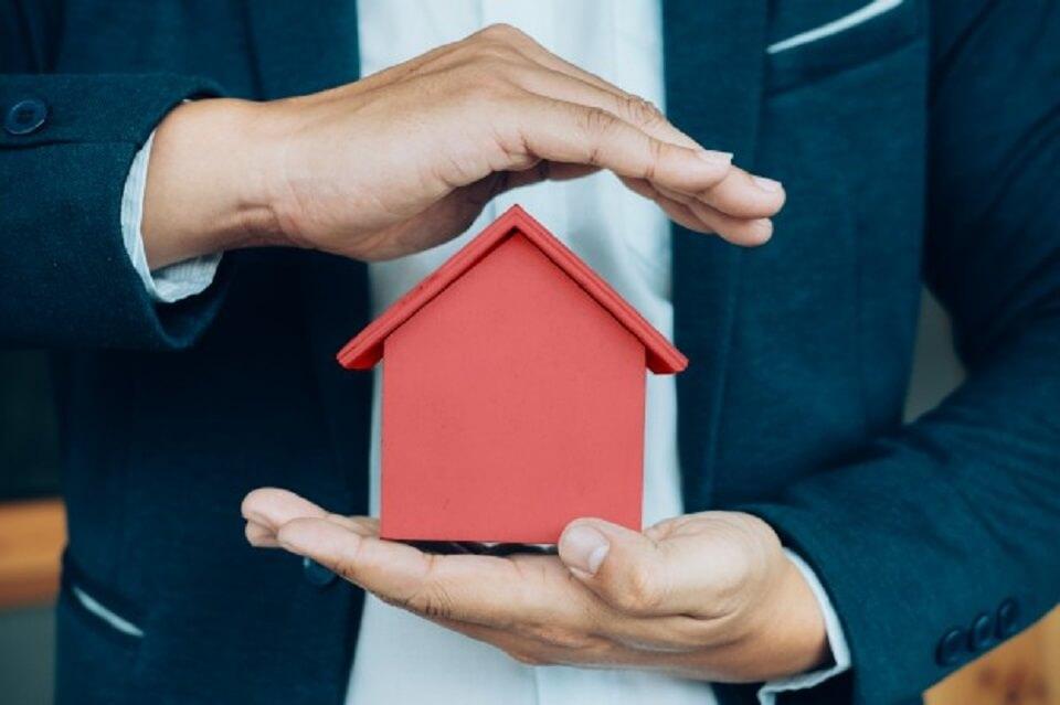 2020: conviene ancora investire in immobili?