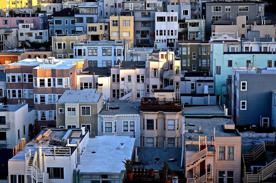 Covid-19 e emergenza affitti: quali soluzioni per l'inquilino in difficoltà?