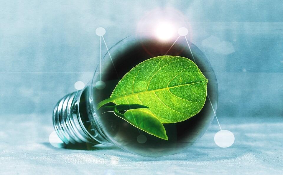 Ecobonus 110%: chi può usufruirne? Lavori ammessi e requisiti.