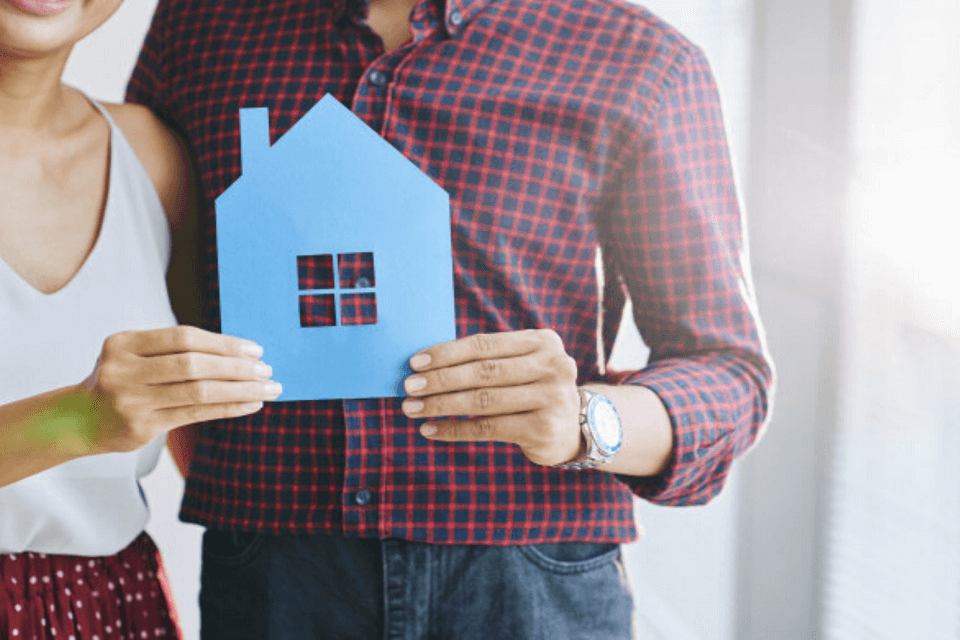 Bonus prima casa: le scadenze slittano al 1° gennaio 2021.