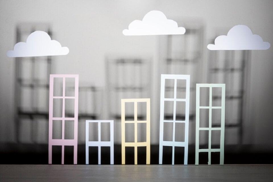 Quali sono i contratti di locazione soggetti a registrazione?