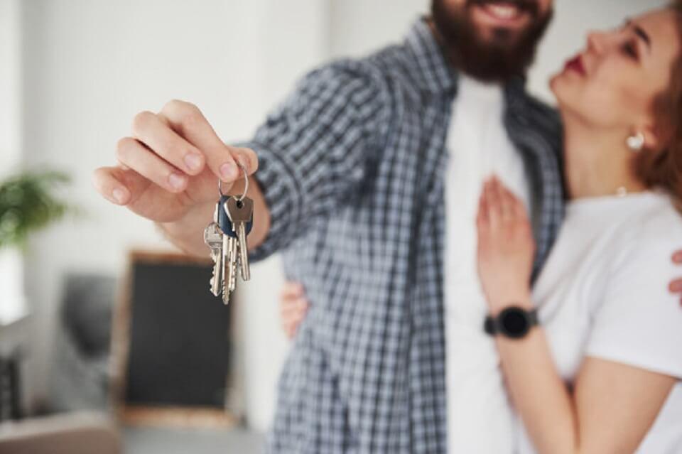 Acquisto casa: spese e agevolazioni da considerare.