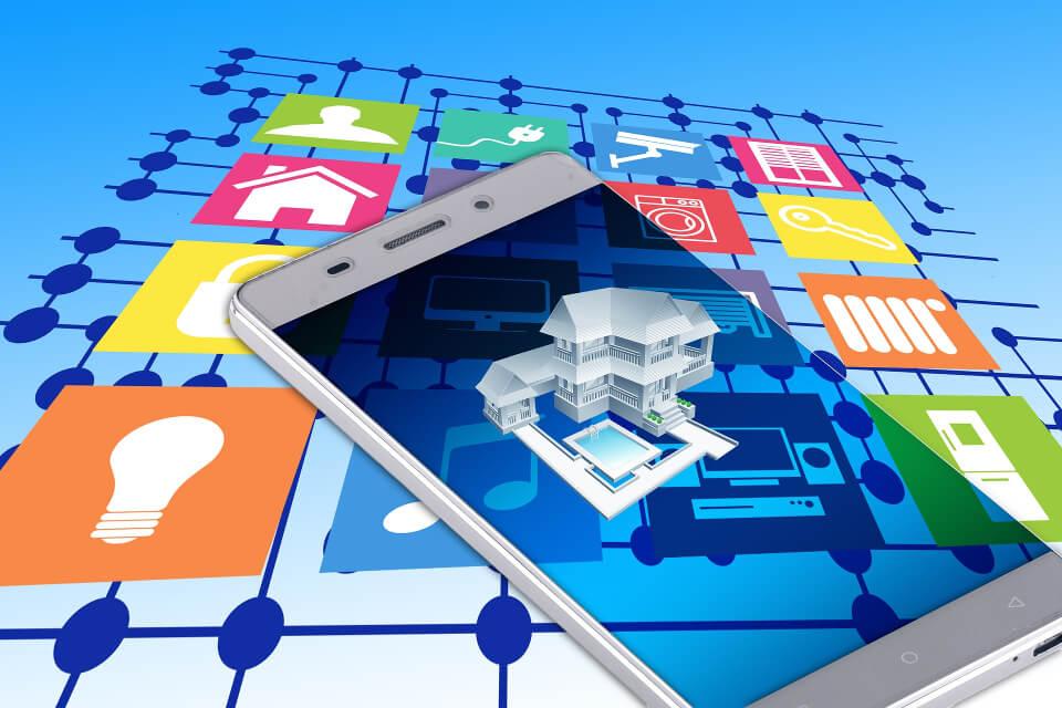 La riscossa della tecnologia in casa! Cresce la domanda di soluzioni smart