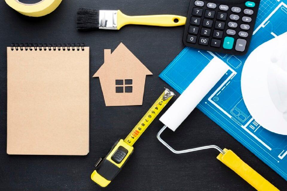 Legge di Bilancio 2020: tutti gli incentivi per la casa.