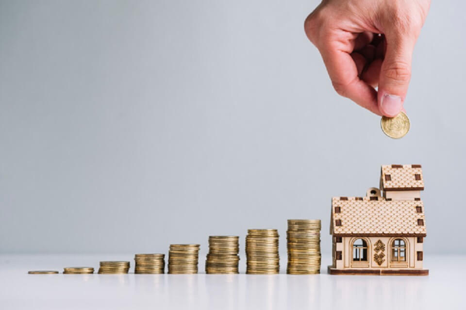 L'ACQUISTO ALTERNATIVO: COME SI COMPRA CASA CON IL RENT TO BUY?