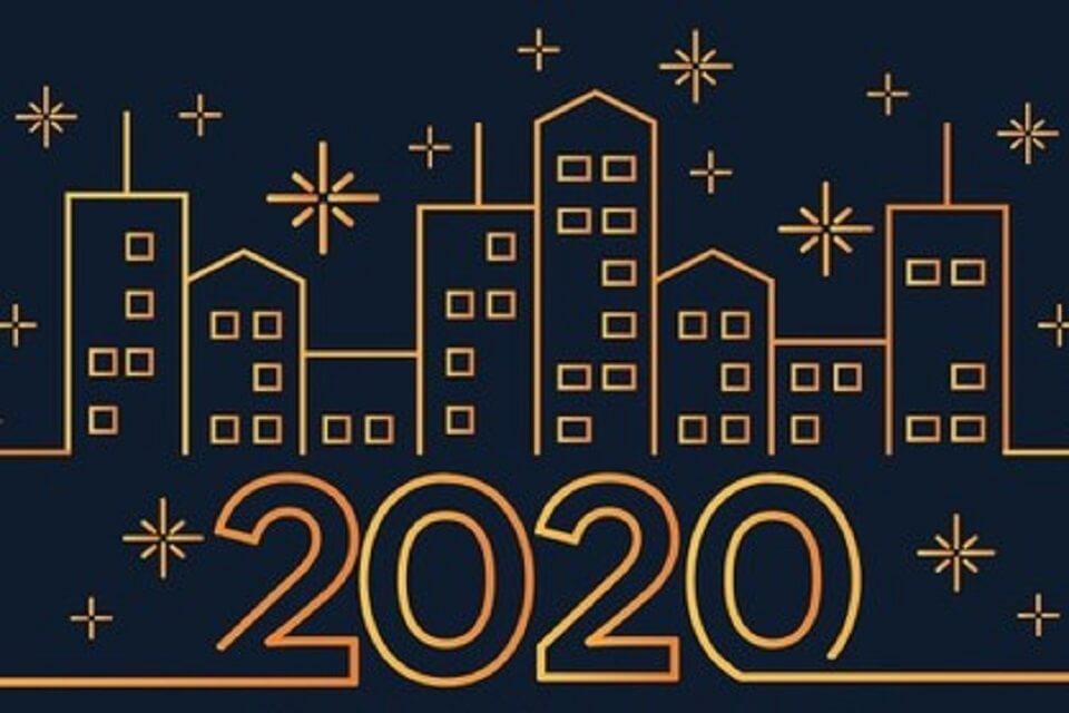 Come sarà il mercato immobiliare 2020?