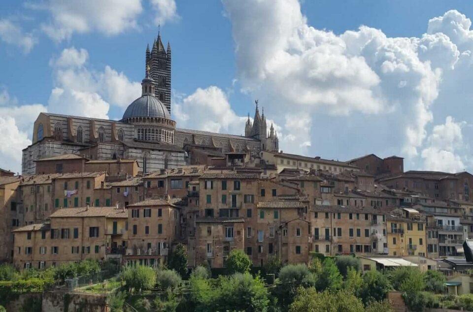 Affitti per studenti a Siena: il bello di vivere e studiare nella nostra città.