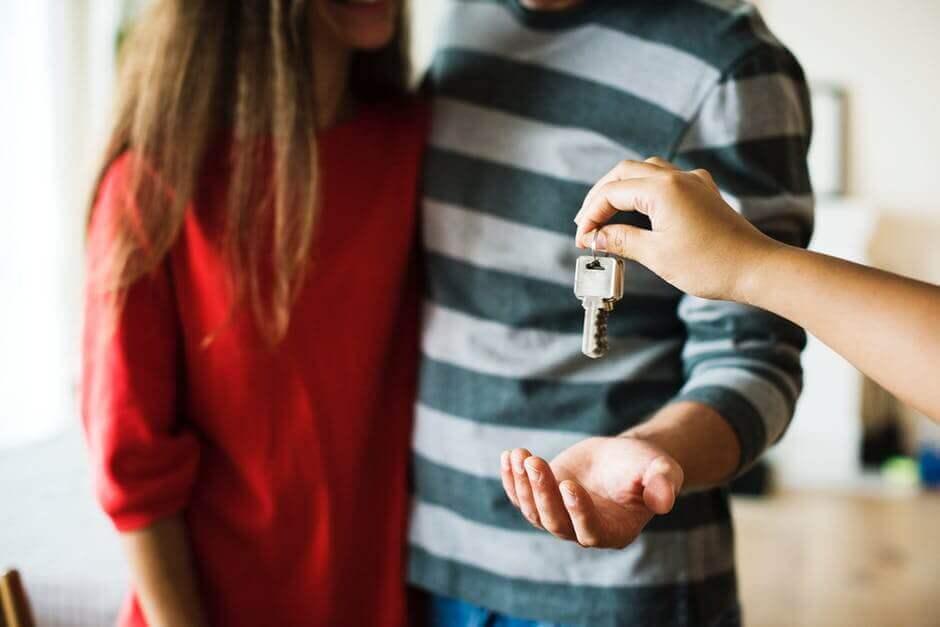 Quanto è importante il ruolo dell'agente immobiliare nella vendita?