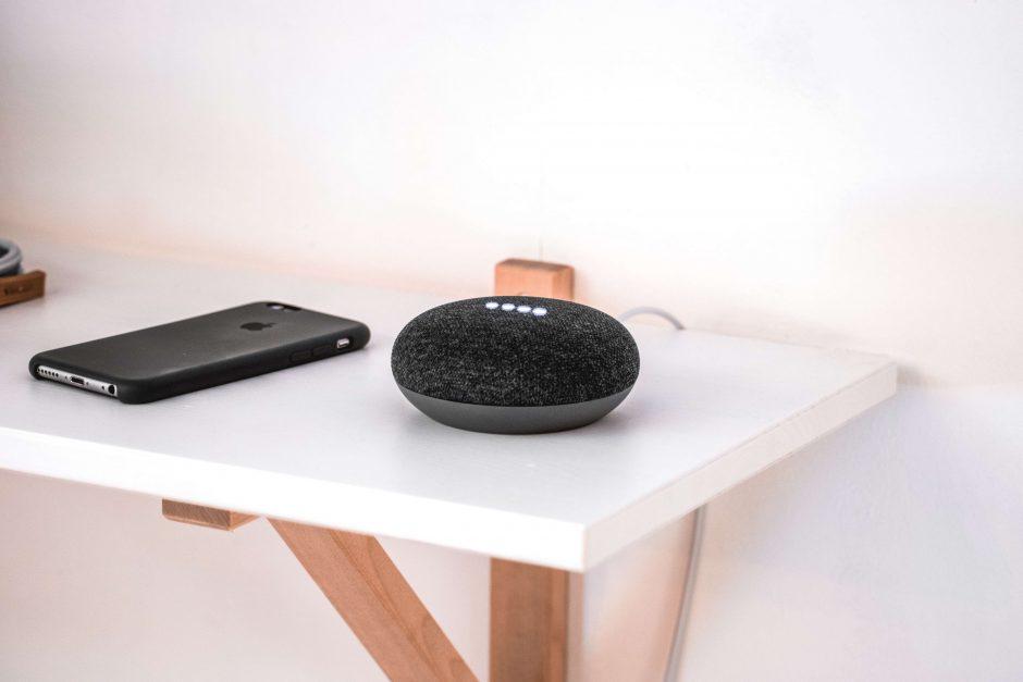 Smart home che passione! Aumenta la tecnologia nelle case degli italiani.
