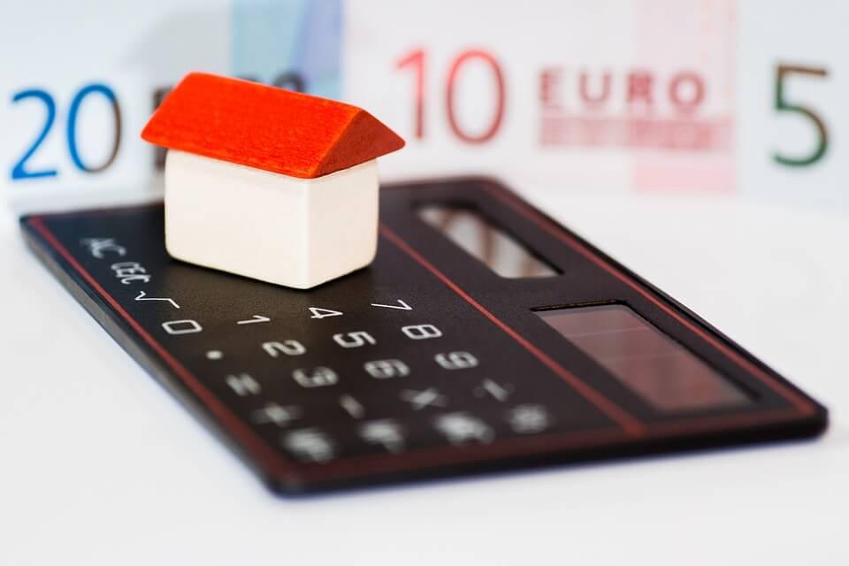Mutuo per acquisto casa: quale tasso di interesse scegliere?