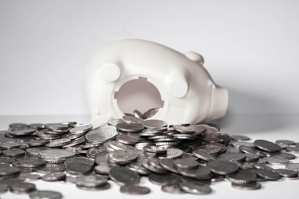 Risparmiare sull'acquisto casa? È possibile comprando un immobile da ristrutturare.