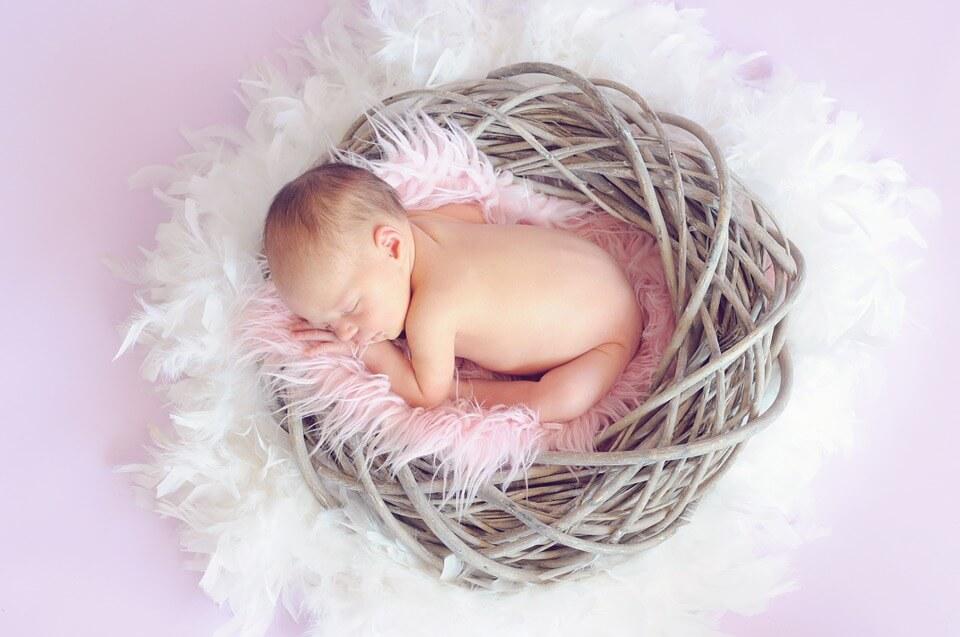 La famiglia aumenta? Serve il nido giusto! Consigli per scegliere la casa adatta.