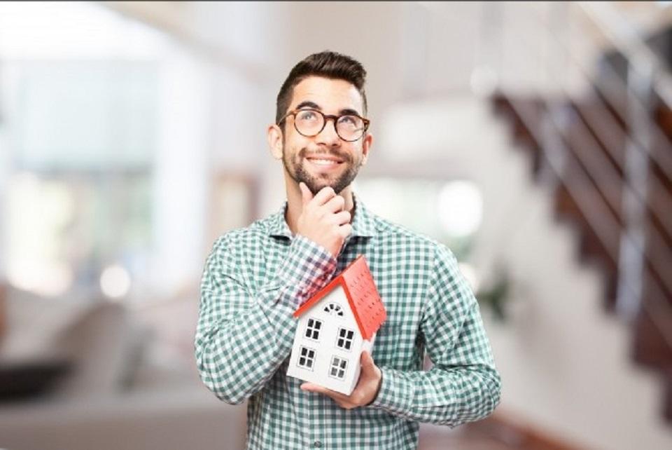 Meglio comprare casa o andare a vivere in affitto?
