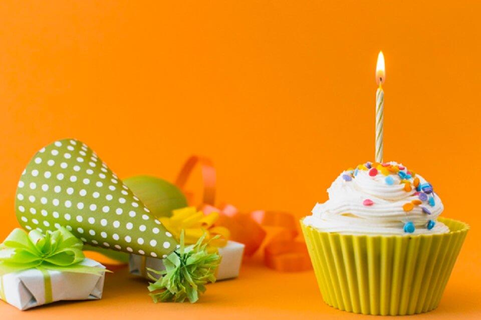 Agenzia Idea: un anno di blog!