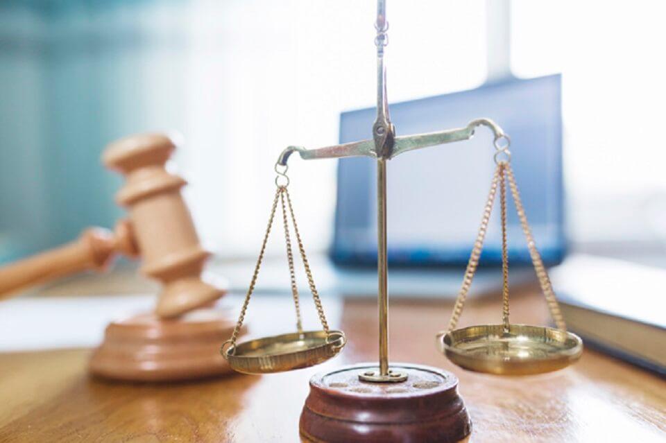Provenienza da donazione: l'acquirente ignaro può rifiutare il definitivo?