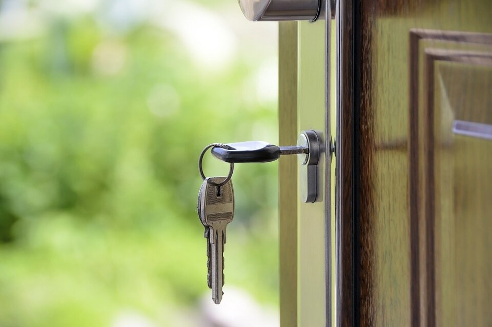 Legge di Bilancio 2021: Bonus affitto per locatori e inquilini.