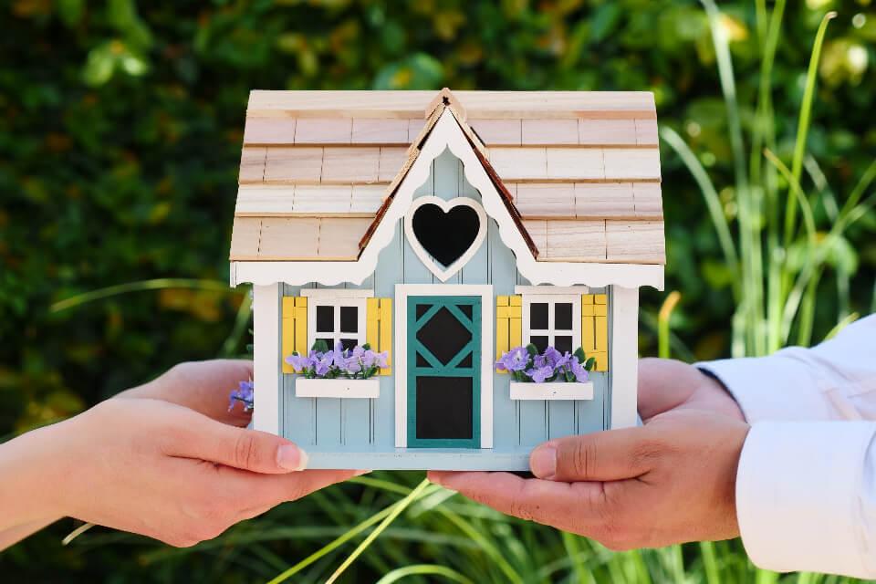 Nuovo Fondo prima casa: garanzia statale sul mutuo al 50 o all'80%? Focus sui requisiti
