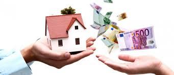 ATTENZIONE!!! Pericoloso comprare o vendere casa senza l'assistenza di un consulente