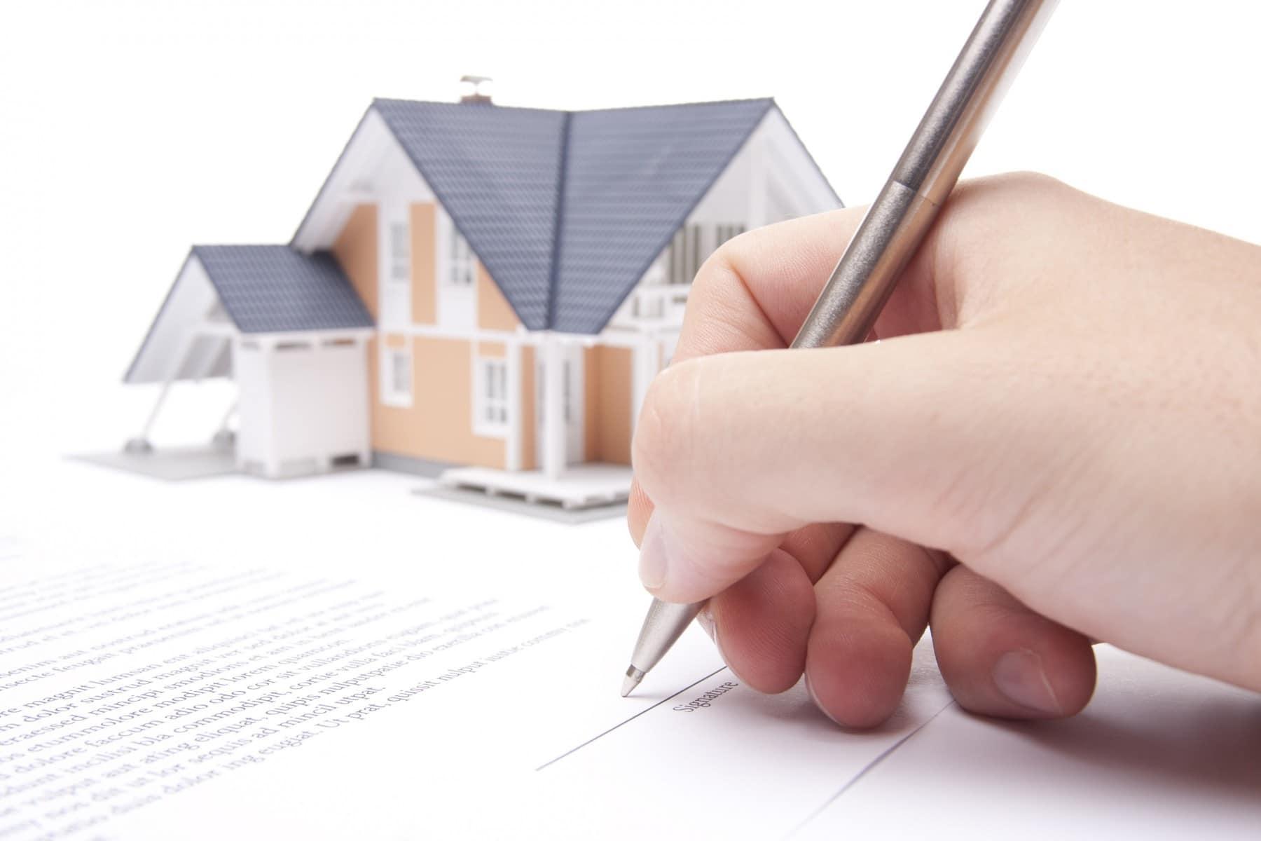 Quali documenti richiedere prima di comprare un immobile?