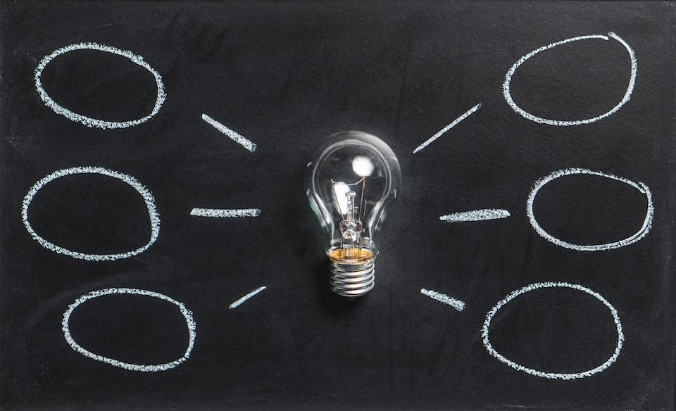 REinnovation: un forte contributo all'innovazione nel settore del Real Estate.