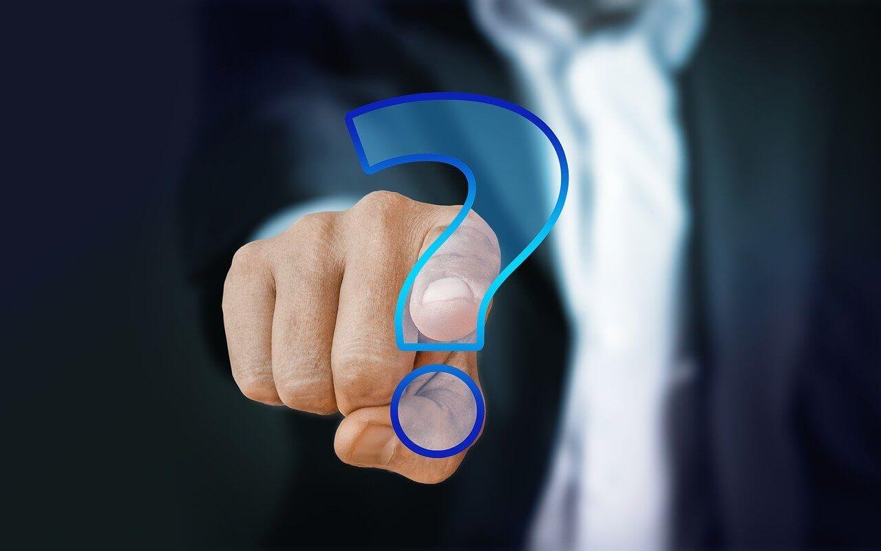 Quali ostacoli non permettono alle Agenzie di raggiungere un LIVELLO TOP?