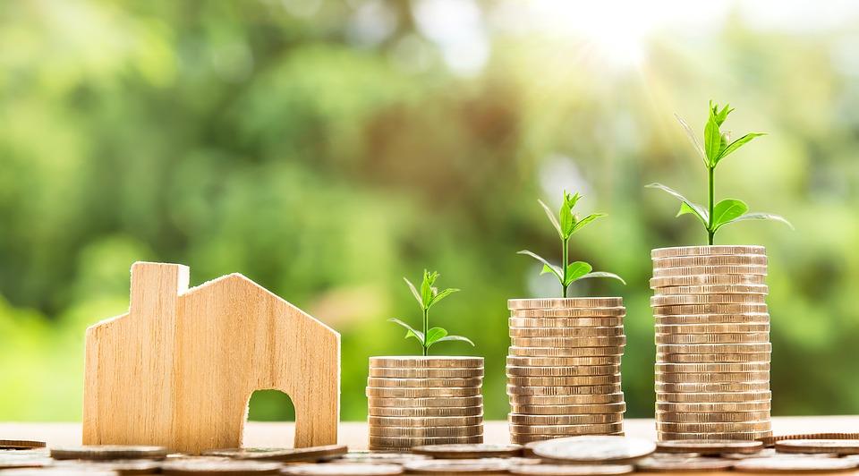 Essere agente immobiliare oggi: la ricetta del successo