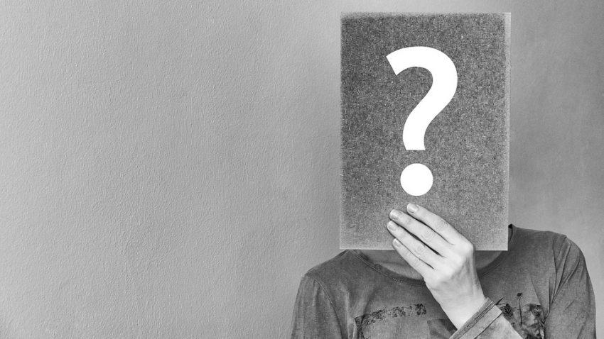 L'identikit del curioso: come riconoscerlo e risparmiare tempo.
