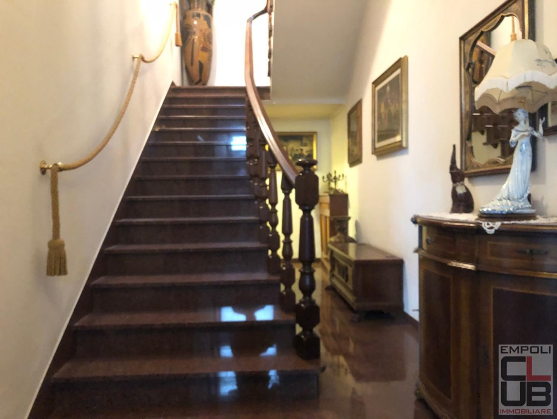 Villa singola in vendita, rif. F/0465