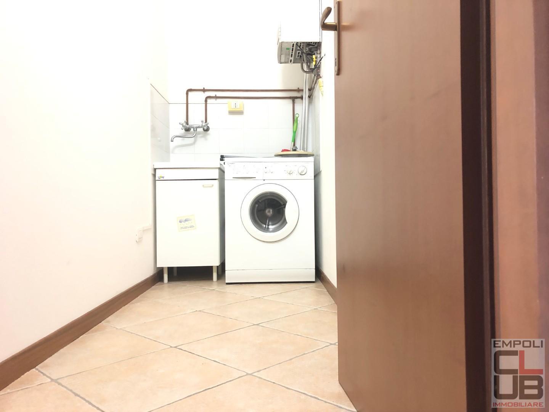 Appartamento in vendita, rif. F/0466