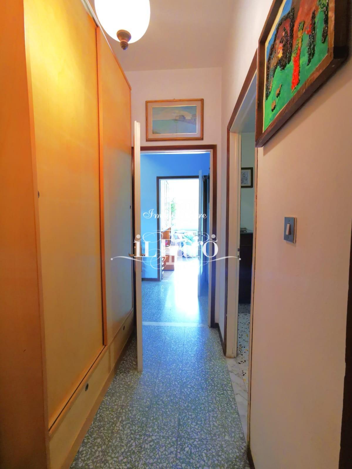 Appartamento in vendita, rif. P5456