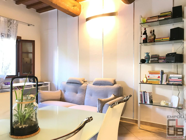 Appartamento in vendita, rif. M/0341
